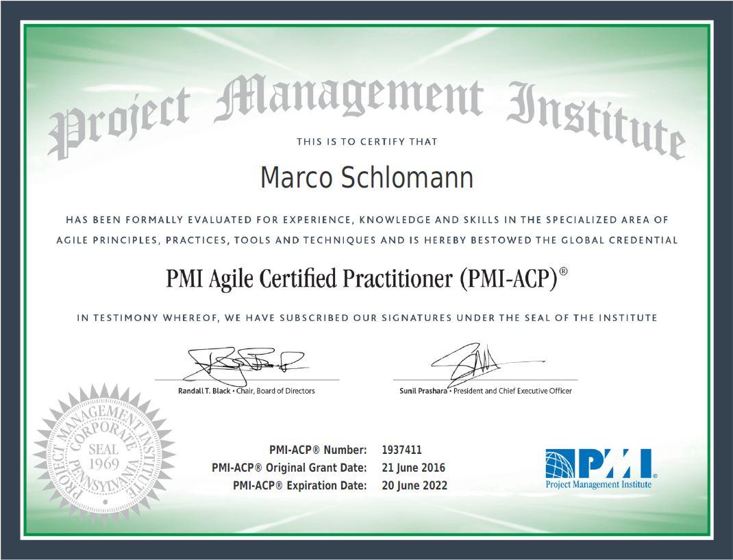 PMI_ACP