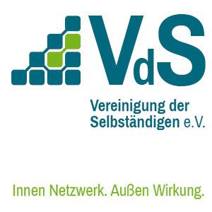VdS Logo 300x300px