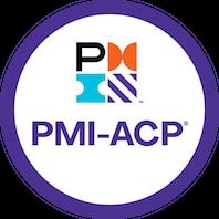 pmi-agile-certified-practitioner-pmi-acp