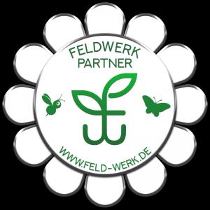 Fedlwerk-Partner-klein
